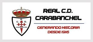Ad_rcd-carabanchel
