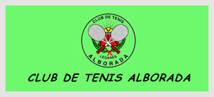 Ad_tenis