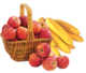 Home_depts_carousel_fruteria