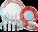 Home_depts_carousel_logo-menaje