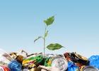 News_list_reciclaje