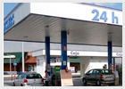 News_list_gasolinera-murcia